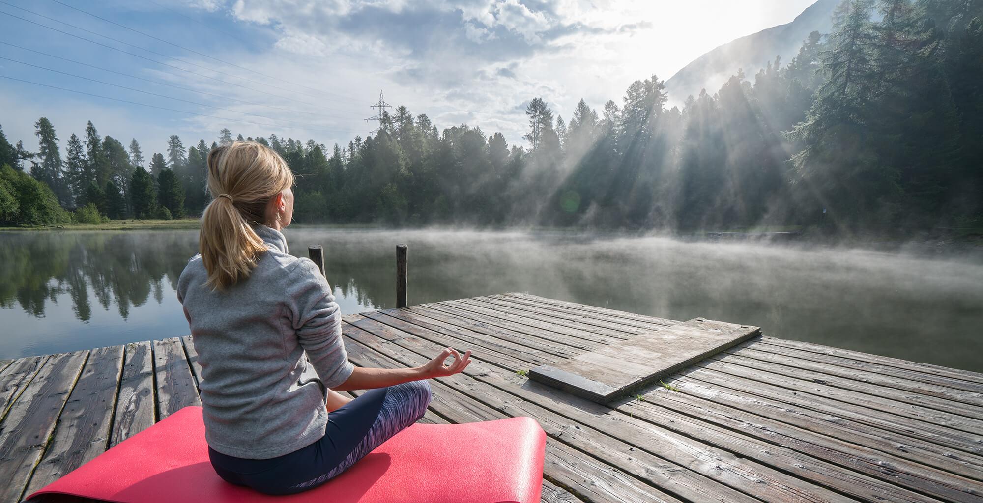 Horwath HTL Schweiz gesundheit & Wellness