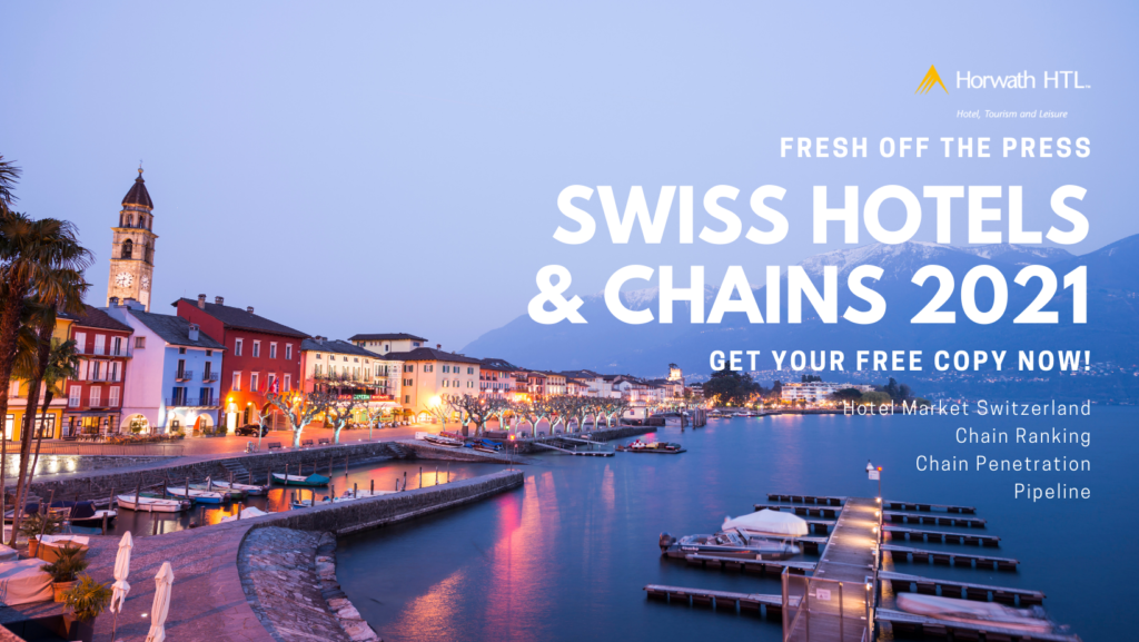 Swiss Hotels & Chains FB cover 2021